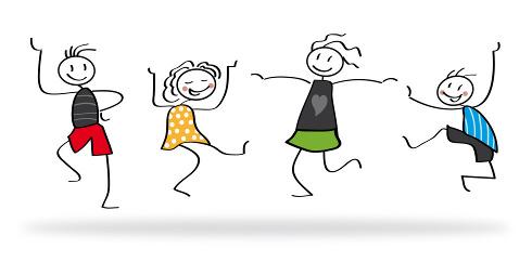freies tanzen freies tanzen in dresden und mei en. Black Bedroom Furniture Sets. Home Design Ideas